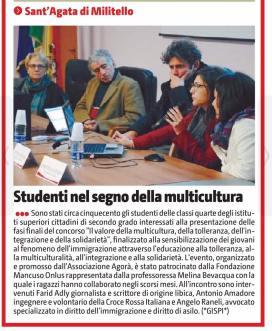 Giornale di Sicilia (24 dicembre 2015)